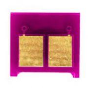 Chip HP CE323A CE323 323A 128A - CM1415 CM1415FNW CP1525 - Magenta - 2K