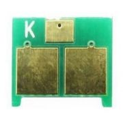 Chip HP CF248A CF248 48A - M15 M15A M15W M28 M28A M28W - 1k
