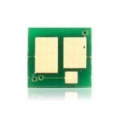 Chip HP CF510 510A 510 - M180nw M-180nw M-180 M154 M181