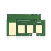 Chip Samsung D103L D103 103 - ML2950 ML2951 ML2955 SCX4705 SCX4727 SCX4728 SCX4729 - 2,5k