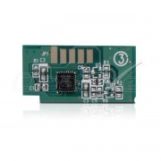 Chip Samsung D105L D105S D105 105 - SCX4600 SCX4623 SCX4623FN 4623 - 2,5K