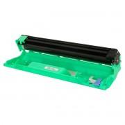 Fotocondutor DR1060 DR-1060 - DCP1512 DCP-1512 HL1112