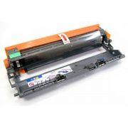 Fotocondutor DR210 - PRETO - HL3070 HL3040 MFC9320 MFC9120