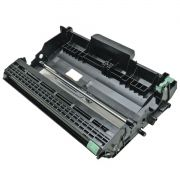 Fotocondutor DR420 DR-420 DR-450 DR450 - 7055 7065DN