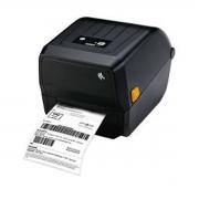 Impressora de Etiquetas Zebra ZD220 - USB