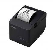 Impressora Termica Epson TM-T20X T20X SERIAL/USB