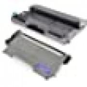 kit Toner + Fotocondutor Brother TN420 TN450 - DCP7055 DCP7065 Compativel WT-E9AK-VHJ7
