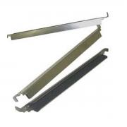 Lamina Dosadora Doctor Blade Samsung SCX4521 4521 ML1610 ML-1610 ML1615 SCX4521F SCX4725