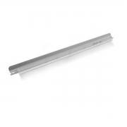 Lamina Limpeza Wiper Blade Samsung SCX-4521 ML1610 ML-1610 ML1615 SCX4521F SCX4725