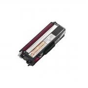 Toner Brother TN315 TN325 TN345 TN375 Magenta - HL4140 MFC9970 HL4150 MFC9460 HL4570
