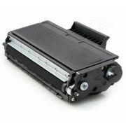 Toner TN650 TN580 - 5340D 5370DW 5380D 8480DN DCP8080 DCP8085