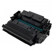 Toner Canon 1643 Ir1643 Ir1643if - T06 17k Compativel
