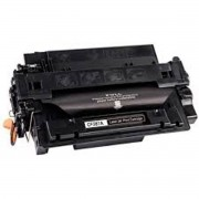 Toner CF287A CF287 87A - M506dn M506x M527dn M501dn 9k