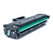 Toner 105A W1105A COM CHIP - 107A 107W 135A 135W 1k