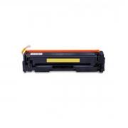 Toner Compativel com HP W2022A 2022a W2022 414A Amarelo - M454DW M454 M479 SEM CHIP 2.1k
