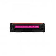 Toner Compativel com HP W2023A 2023a W2023 414A Magenta - M454DW M454 M479 SEM CHIP 2.1k