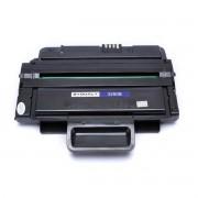Toner Compatível com Xerox 3250 3250D 3250DN - 106R01374 5k