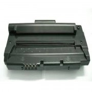 Toner Compativel Xerox WorkCentre 3119 013R00625