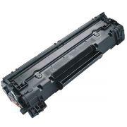 Toner Compativel com HP CB435 CB436 CE285 CE278 Universal - 1,6K