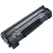 Toner Compativel com HP CE285A CE285 285 - P1102 M1212 M1132 1132 1102W P1102W