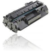 Toner CF280A CF280 280A 80A - M401 M425DN