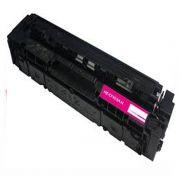 Toner CF403A CF403 403A 201A - Magenta - 1.4k