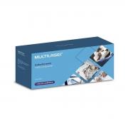 Toner Multilaser Q2612A Q2612 2612 12A - 1018 1020 M1005 CT12A