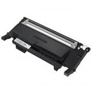 Toner Samsung CLT K406S Preto - CLP360 CLP365 C460W Compativel BK406COMP