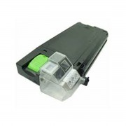 Toner Sharp AL-1000 Compativel