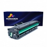 Toner Xerox 3025 WC3025 3020 - 106R02773 - 1.5k