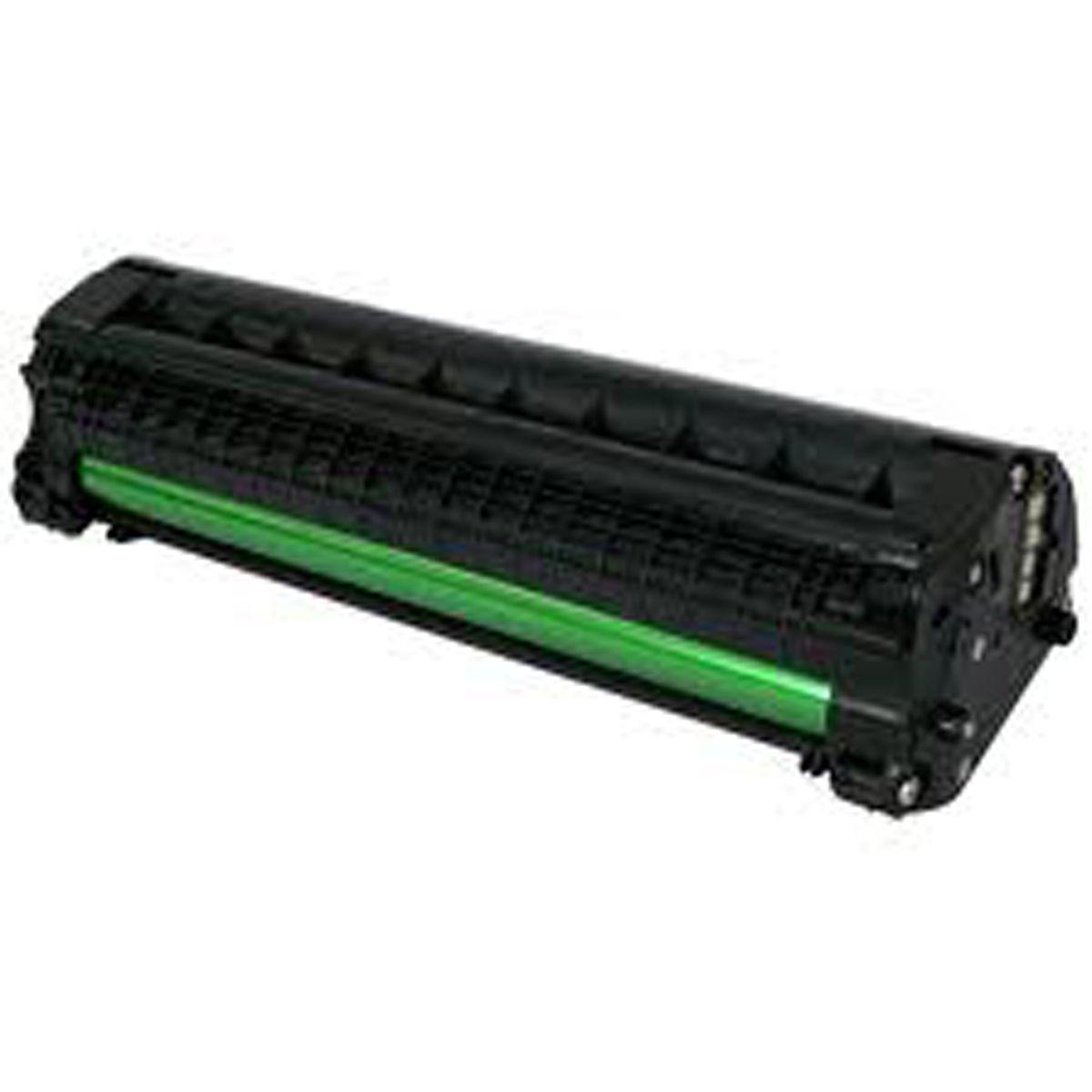 Toner D104S D104 104 - ML1665 ML1660 SCX3200 SCX3217 SCX3205