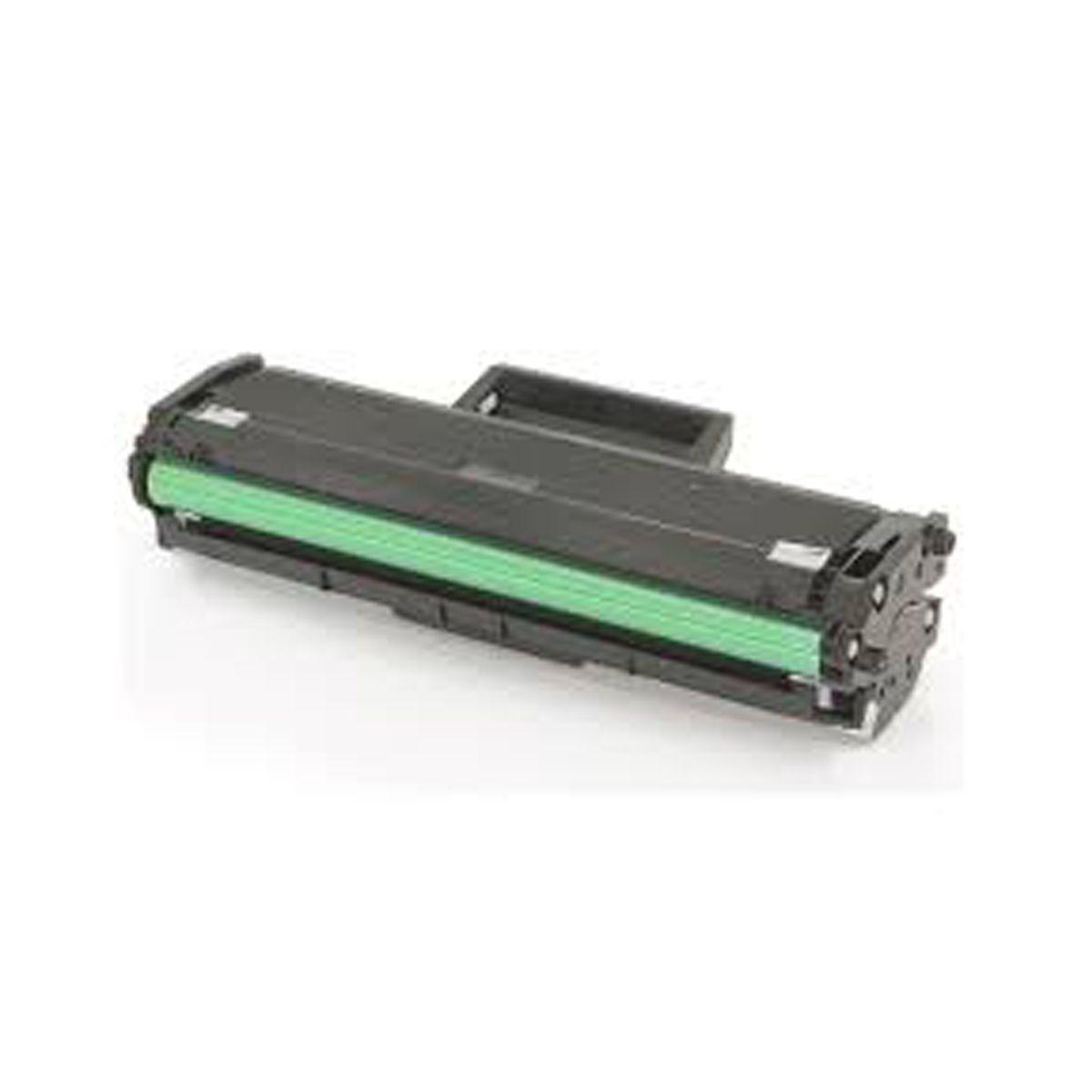 Toner Samsung D101S D101 101 - ML2160 ML2165 SCX3400 - AD-SRHZ-K7A7