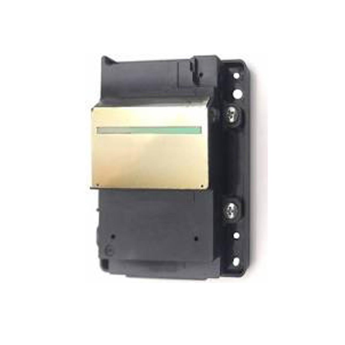 Cabeça de Impressão Epson L656 L655 L606 - FA18021 FA18003 Original