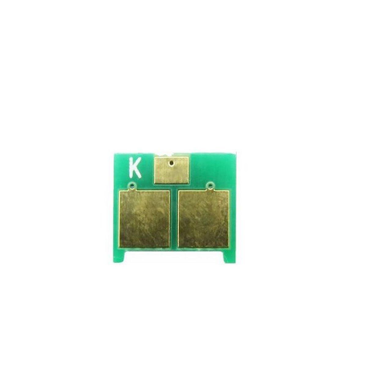Chip HP CB435A CB435 435 - P1005 P1006 - 1,5k