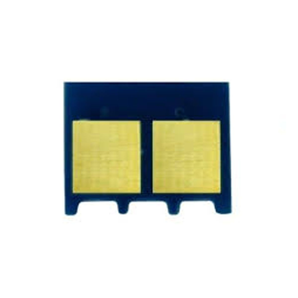 Chip HP CB541 CE411 CC531 CE311 CF211 CE321 CE401 CE381 CE251 - TRC/C1 Ciano - 1215 1515