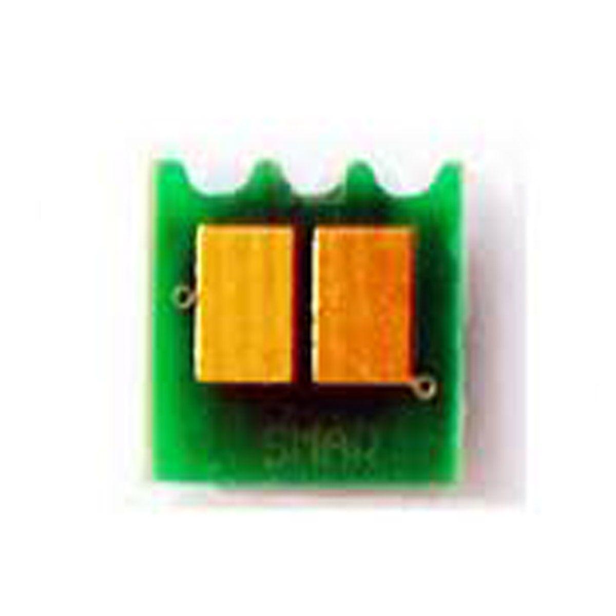 Chip HP CE255X CE255 255X 55X - P3015 P3015N M525F - 12,5k