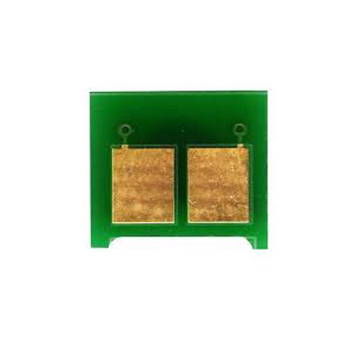 Chip HP CE285A CE285 CE-285 285 - M1132 M1212 P1102 P1102W - 1.6k
