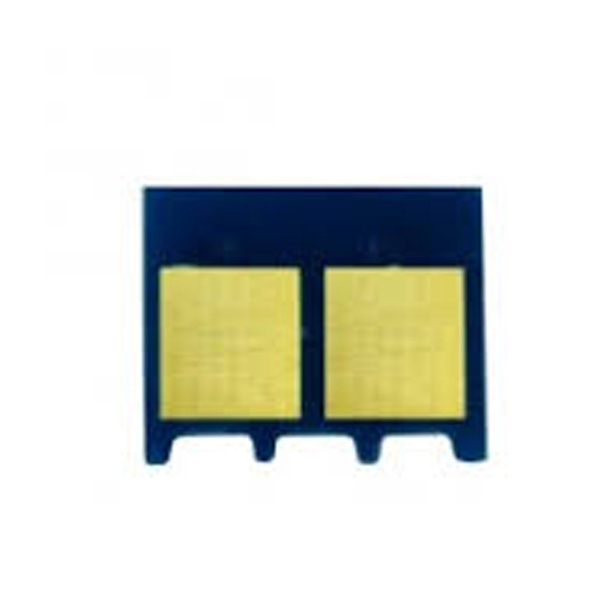 Chip HP CE311A CE311 311A 126A - CP1020 CP1020WN CP1025 M175 M175A M176N - Ciano - 1K