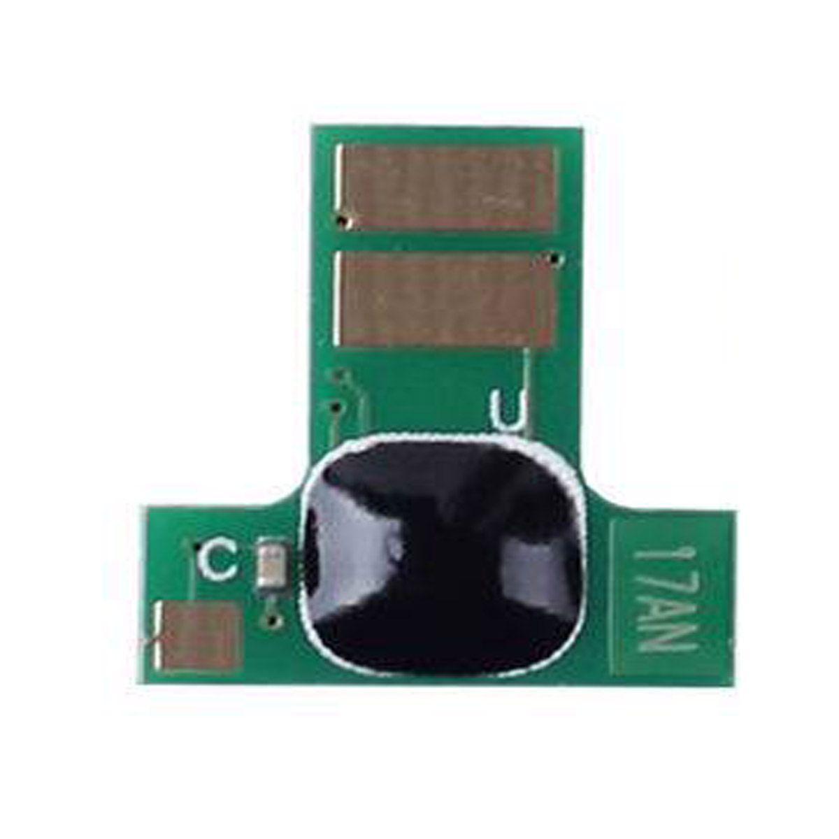 Chip HP CF217A 217A 17a - M130 M102 M130FW M130FN M102A M102W