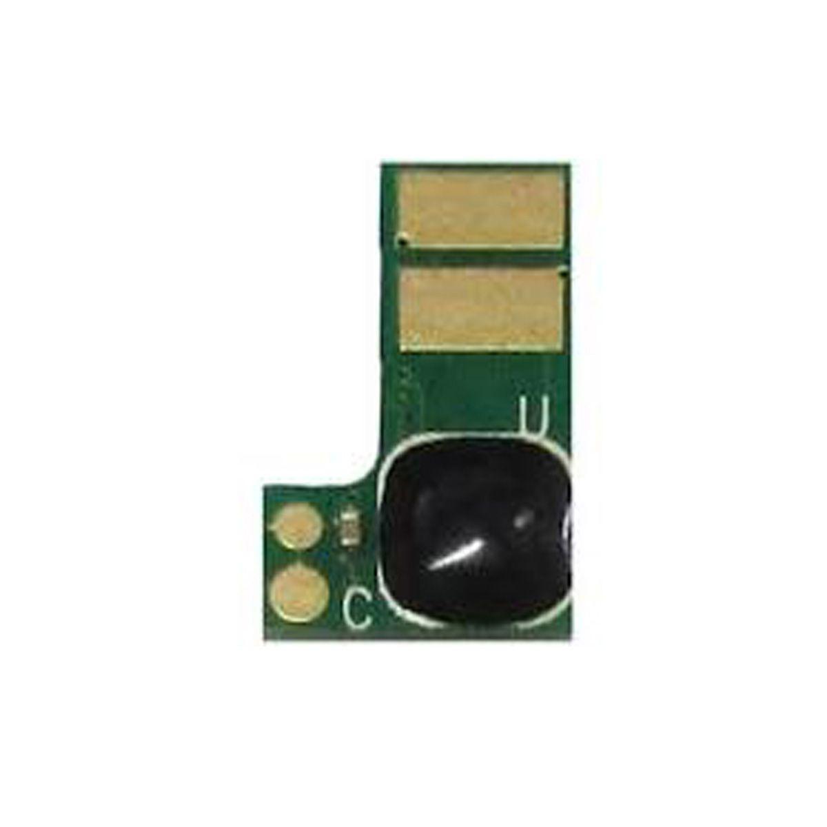 Chip HP CF218A CF218 218a 18a - M132NW M132FN M132A - 1k