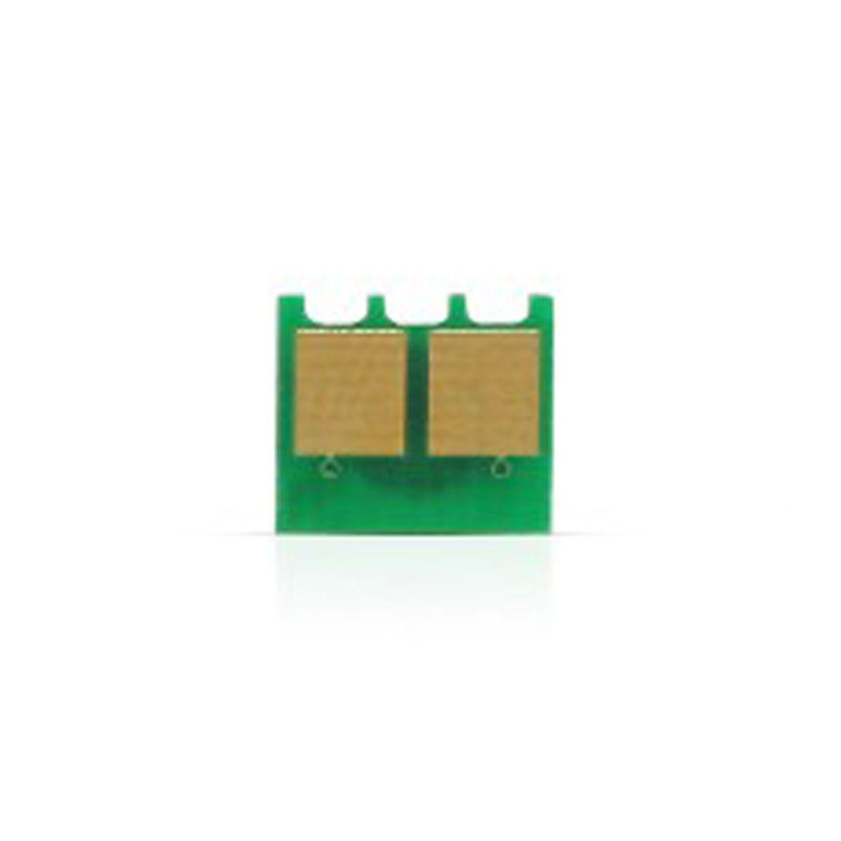Chip HP CF350A CF350 130A - M176N M177FW M176 M177 - Preto - 1k