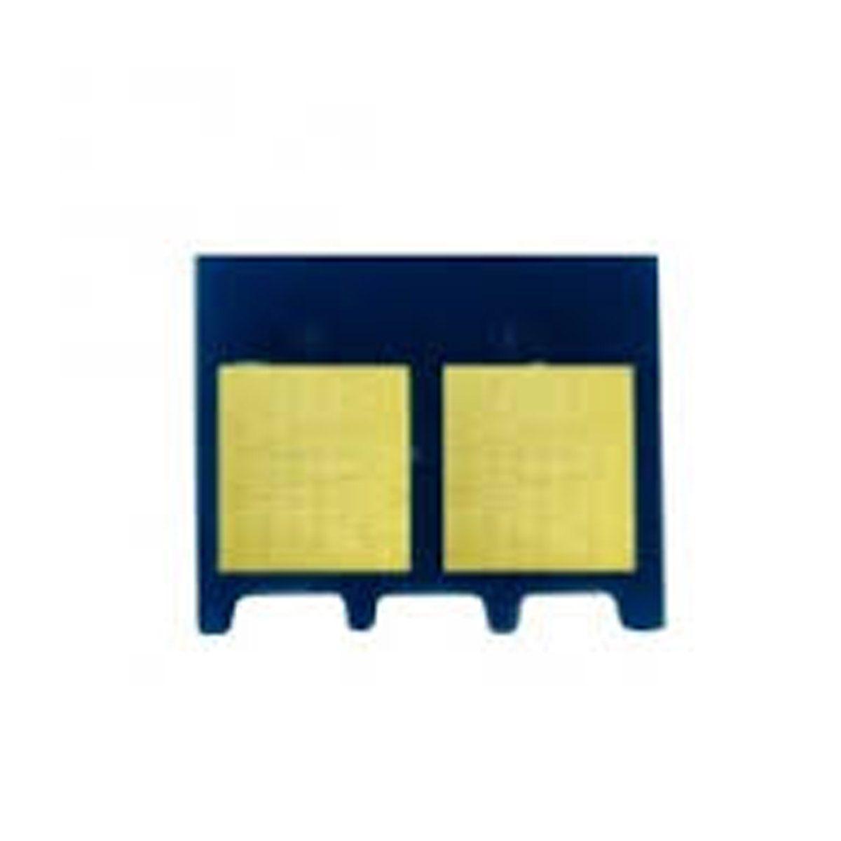 Chip HP CF351A CF351 130A - M176N M177FW M176 M177 - Ciano - 1k