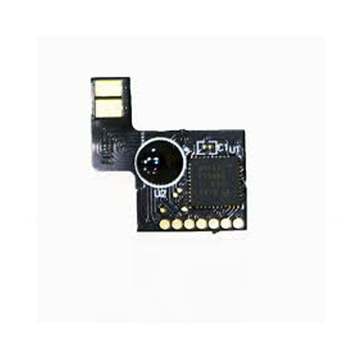 Chip HP CF403A CF403 201A Magenta - M252dw M277dw