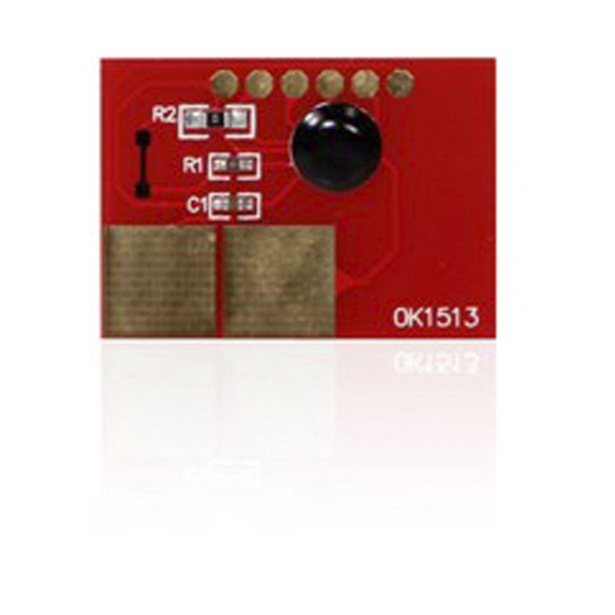 Chip Lexmark X264 - X363 - X364 - X264H21G