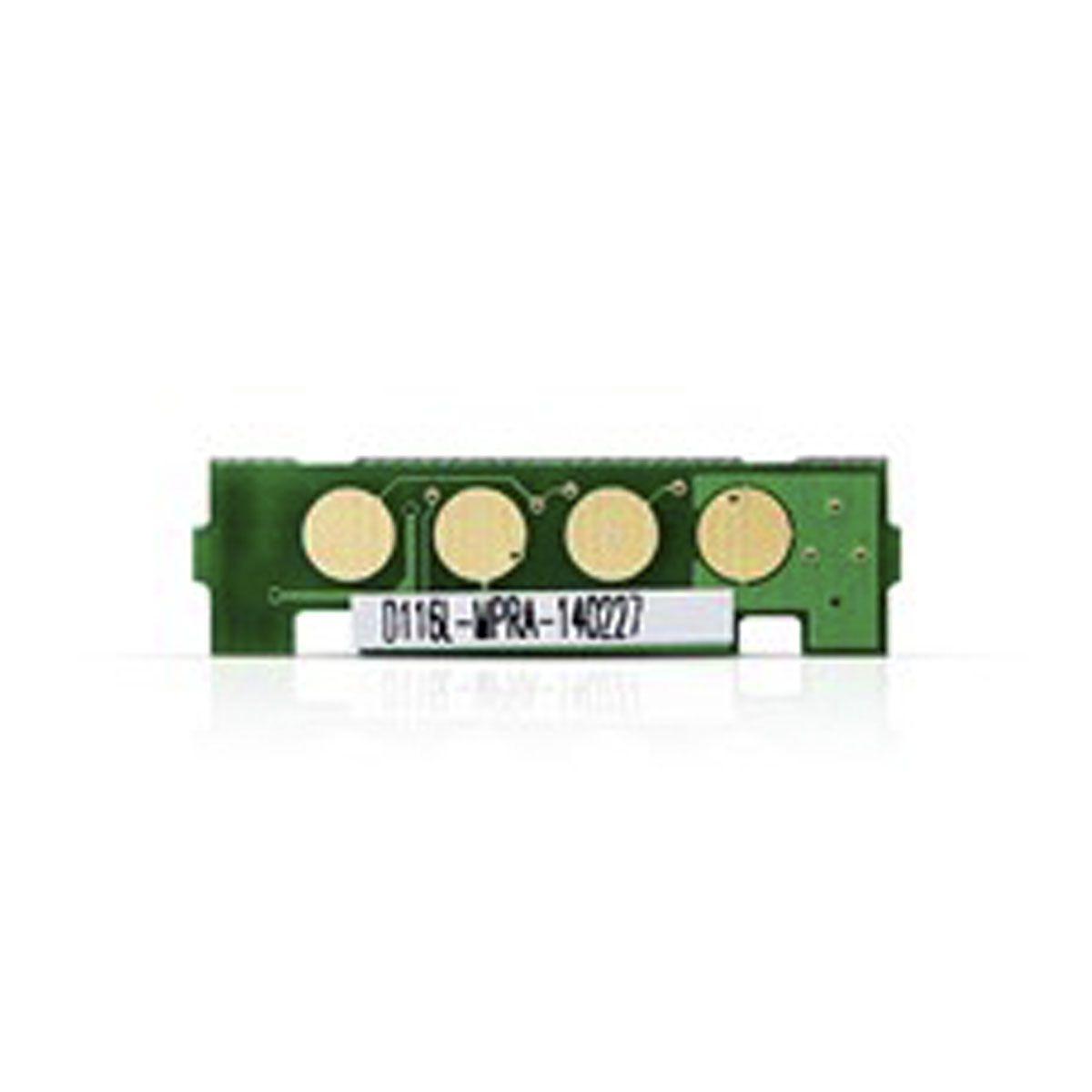 Chip Samsung D116L D116 116 - M2875 M2885 M2825 M2825ND M2835DW - 3k