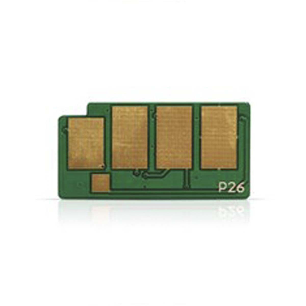 Chip Samsung D307E D307 307E 307 - ML5012ND ML5015ND ML5017ND ML4510ND ML4512ND - 20k