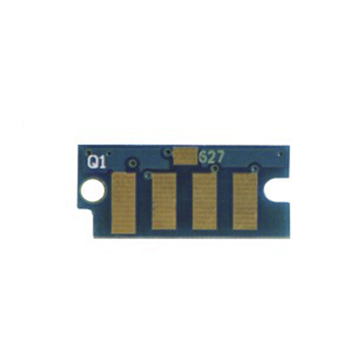 Chip Xerox 6000 6010 WorkCentre 6015 - 106R01634 - Preto - 2k