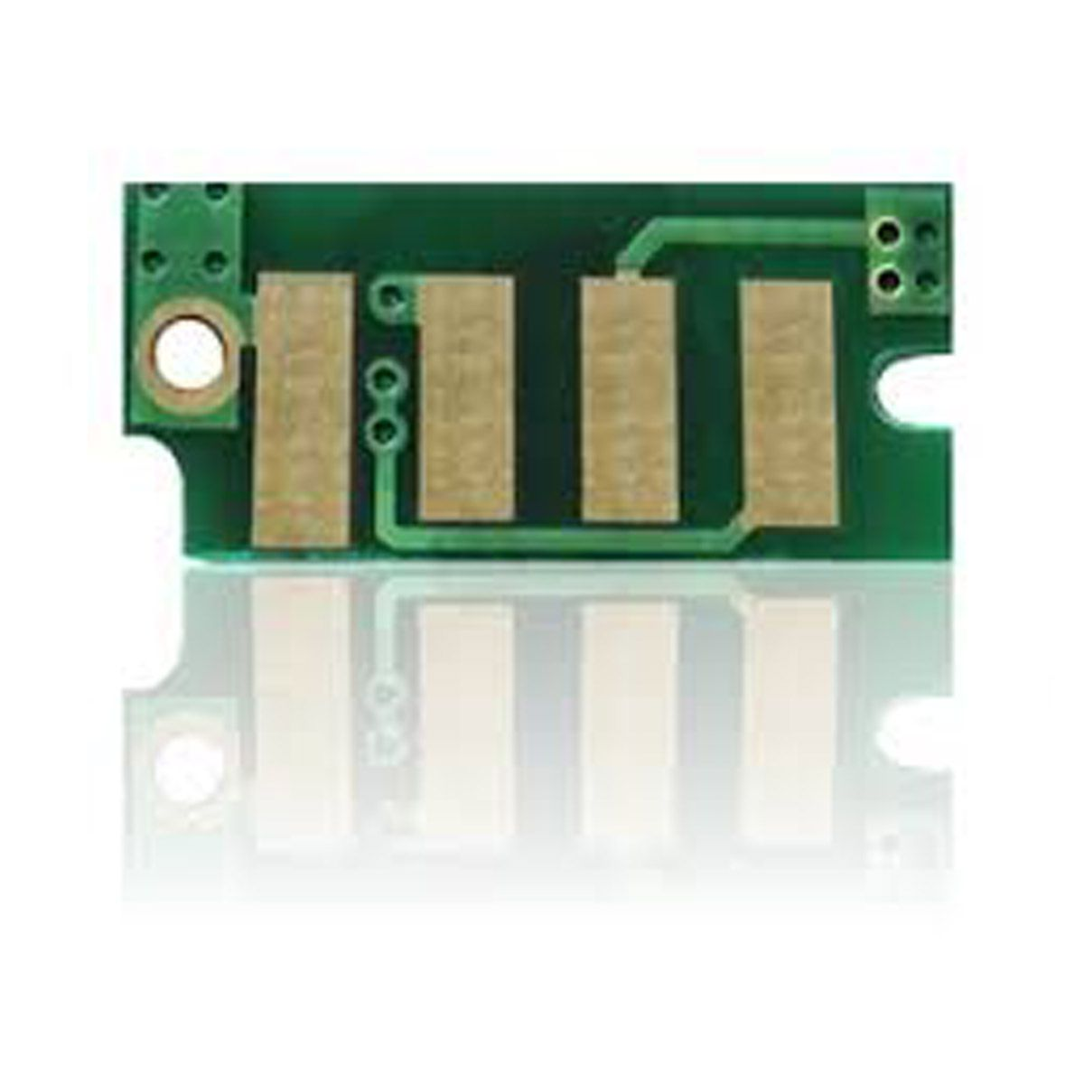 Chip Xerox Phaser 3045 3040 3010 - 106R02180 | 106R02182 - 2K