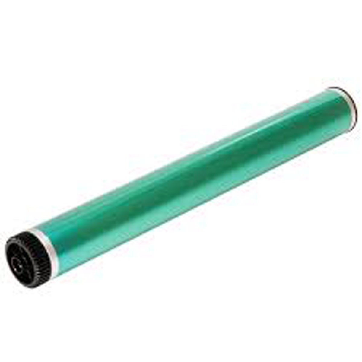 Cilindro Sharp AL-1000