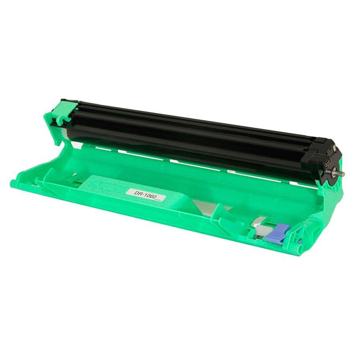 Fotocondutor DR1060 DR-1060 - DCP1512 DCP-1512 HL 1112